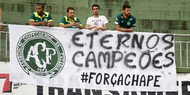 Forrás: Brazil Photo Press/BRAZIL PHOTO PRESS/Paulo Lisboa