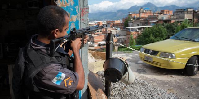 Forrás: AFP/Christophe Simon