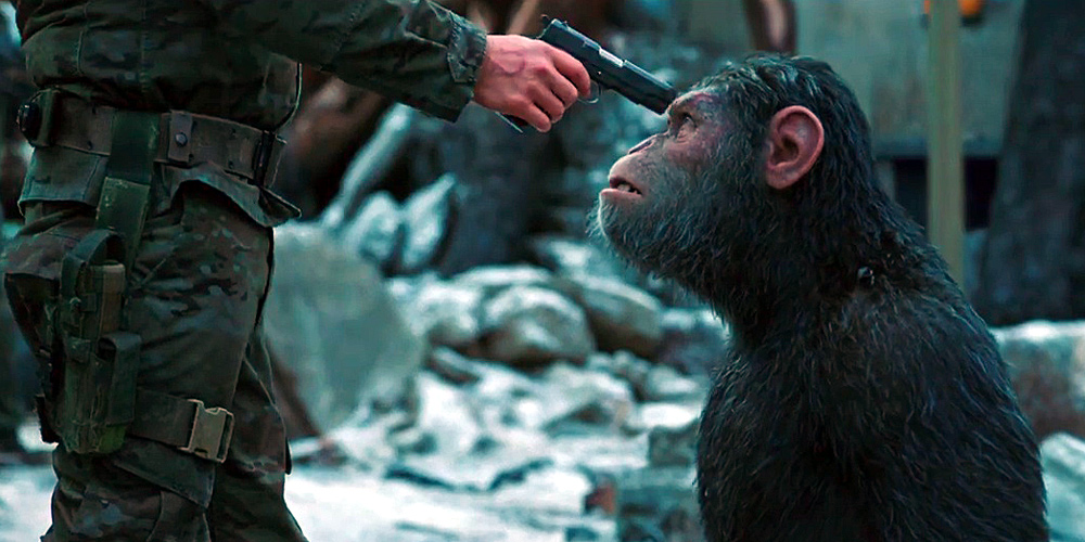 """Képtalálat a következőre: """"majmok bolygója háború"""""""
