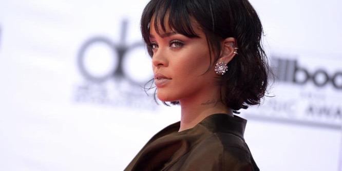 Rihanna, Pink és Kylie Minogue is nemet mondott a nagy hatalmú producernek