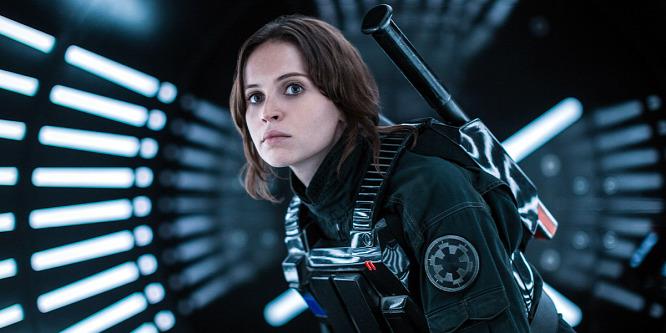 Már egymilliárd forintot költöttünk a legutóbbi Star Wars-filmre