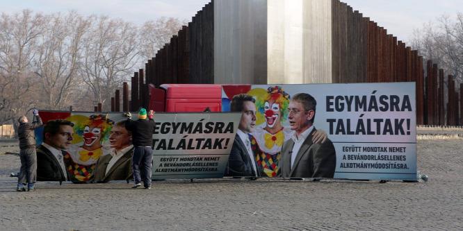 Ismét súlyos választási vereséget szenvedett a titkos ellenzéki összefogás