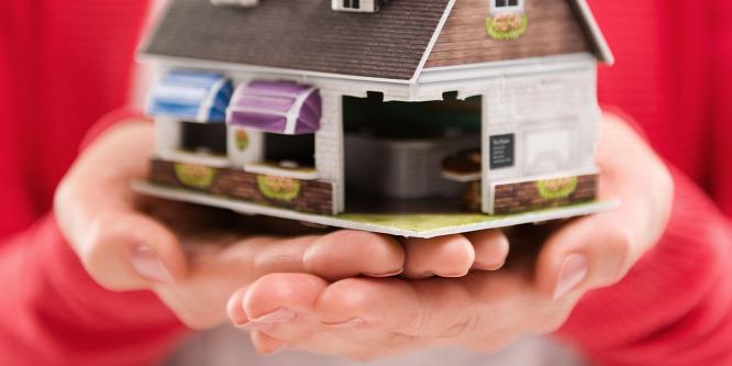 MNB: júniustól jöhetnek a fogyasztóbarát lakáshitelek