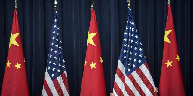 Forrás: AFP/Brendan SMIALOWSKI/Brendan Smialowski