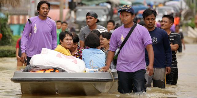 Forrás: AFP/Tuwaedaniya Meringing