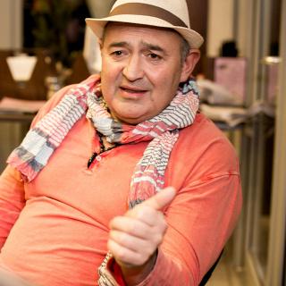 Fotó: Zsigmond László/Life.hu