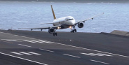 Forrás: Youtube/aviationchannel2010