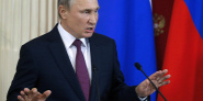Forrás: AFP/Sergei Ilnitsky