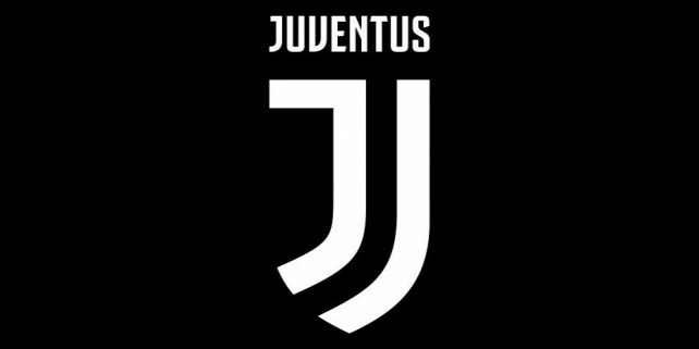 Forrás: JuventusFC/Twitter