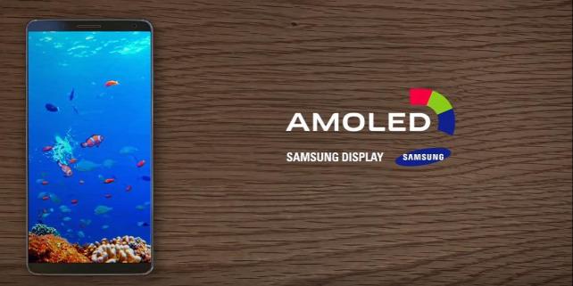 Forrás: Samsung Display (YouTube)