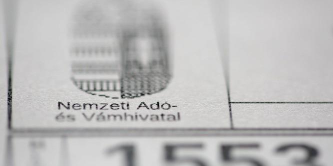 Január végéig kérhető a munkáltatói adómegállapítás