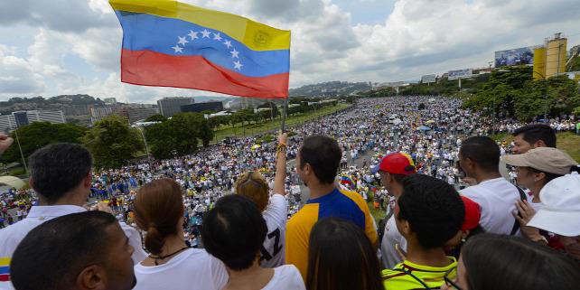 Forrás: AFP/Federico Parra