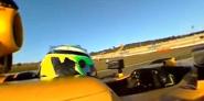 Forrás: Renault Sport Racing