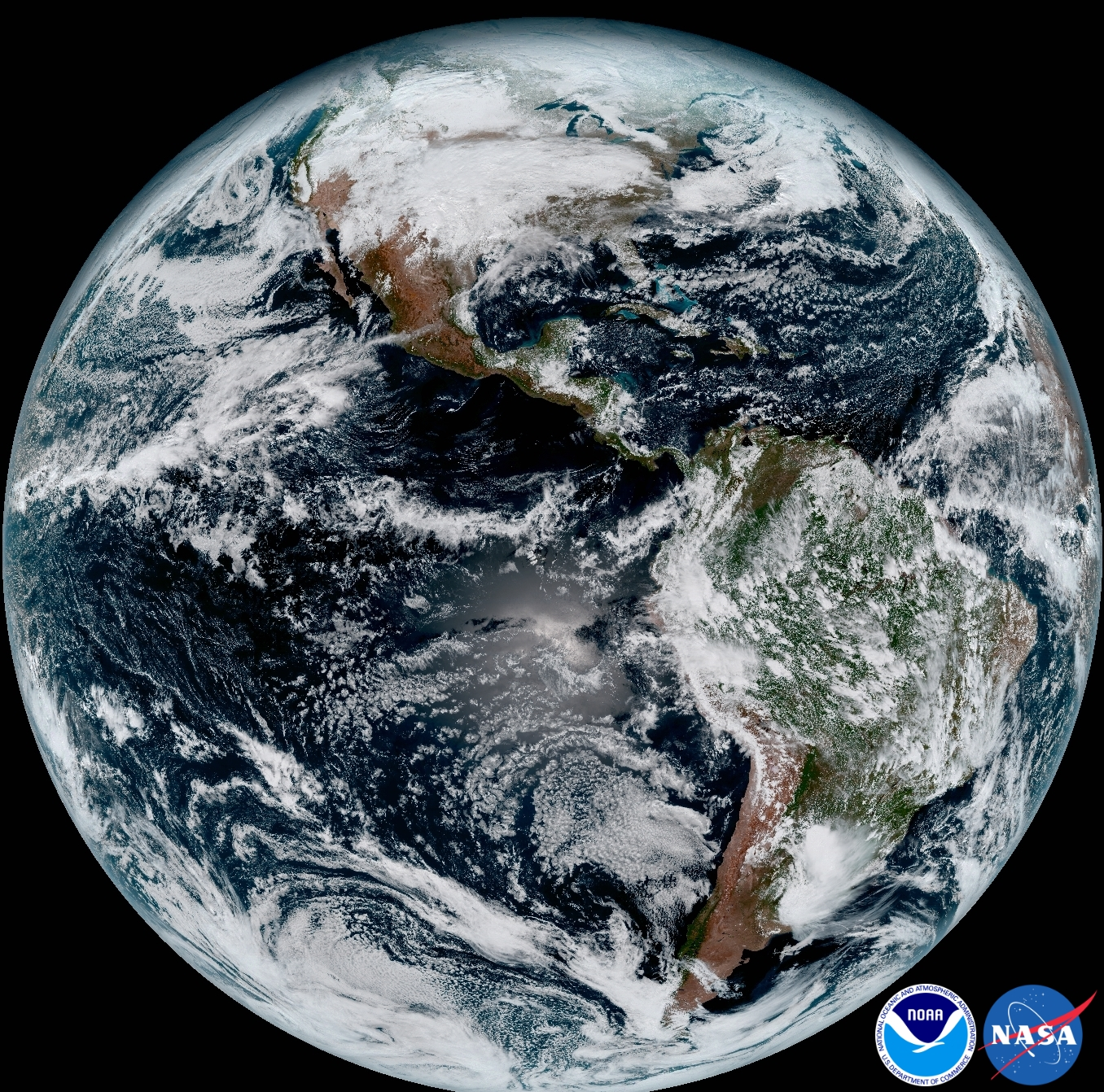 Kiderítették, hogyan került oxigén a Föld légkörébe