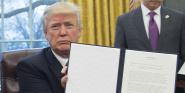 Forrás: AFP/Saul Loeb