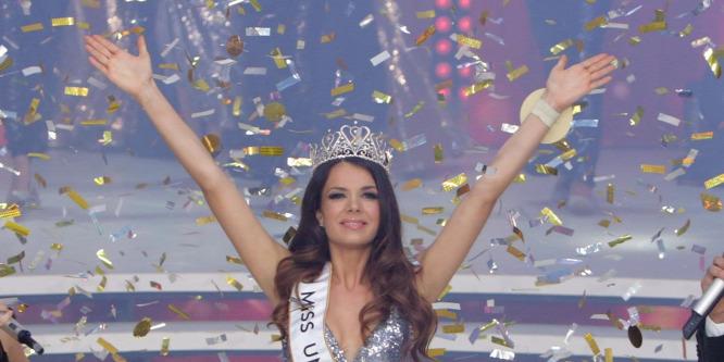 Élőben nézheti itthon is a Miss Universe világdöntőt
