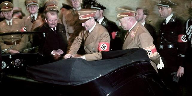 Forrás: Bundesarchiv