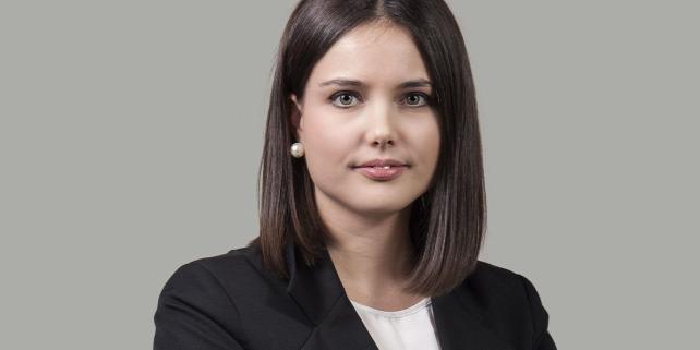 Forrás: Jalsovszky Ügyvédi Iroda