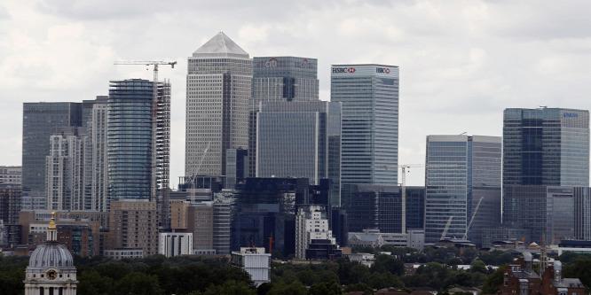 A bankok elkezdtek készülni a legrosszabbra