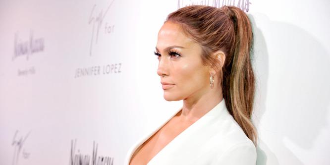 Egyre szorosabb Jennifer Lopez és új szerelme viszonya