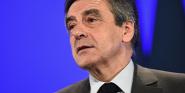 Forrás: AFP/Guillaume Souvant