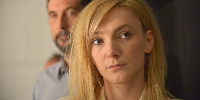 Imádják a nézők a magyar szerelmesfilmet