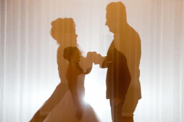 esküvő árak magyarországon