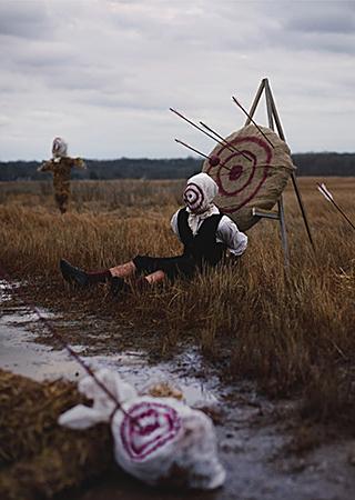 Forrás: nicolasbrunophotography.com