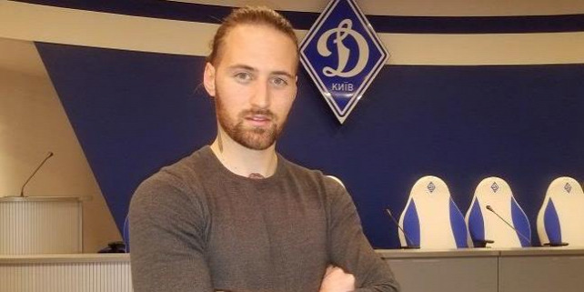 Forrás: fcdynamo.kiev.ua