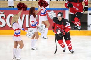 Forrás: RIA Novosti/Grigoriy Sokolov
