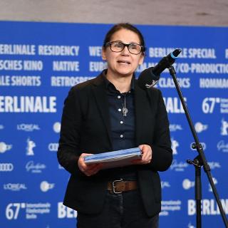 Forrás: Sputnik/Ekaterina Chesnokova