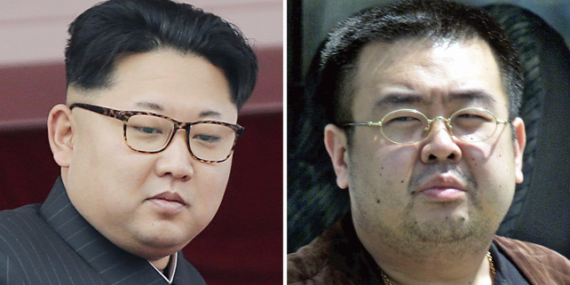 Forrás: MTI/AP/Kambajasi Sizuo, Wong Maye-E