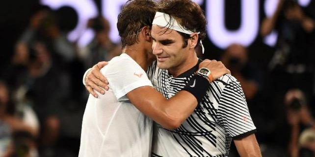 Forrás: AFP/Paul Crock