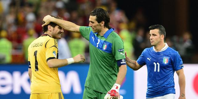 Forrás: AFP/Giuseppe Cacace