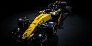 Forrás: Renault Sport Formula One Team/Renault Sport Formula One Team/Renault Sport Formula One Team
