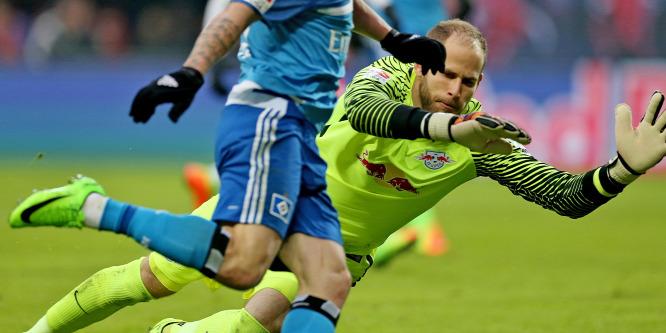 Fejtörést okozhat az UEFA-nak a Salzburg-Leipzig kapcsolat