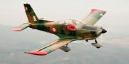 Forrás: Zlin Aircraft