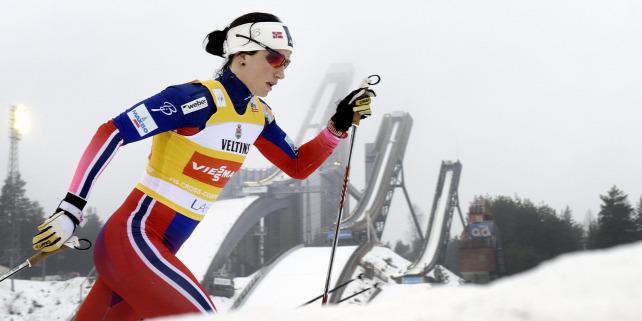 Forrás: AFP/Lehtikuva/Heikki Saukkomaa
