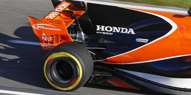 Jövőre eltüntetnék az új F1-es autók szépséghibáját