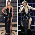 Forrás: AFP, Instagram/Jennifer Lopez