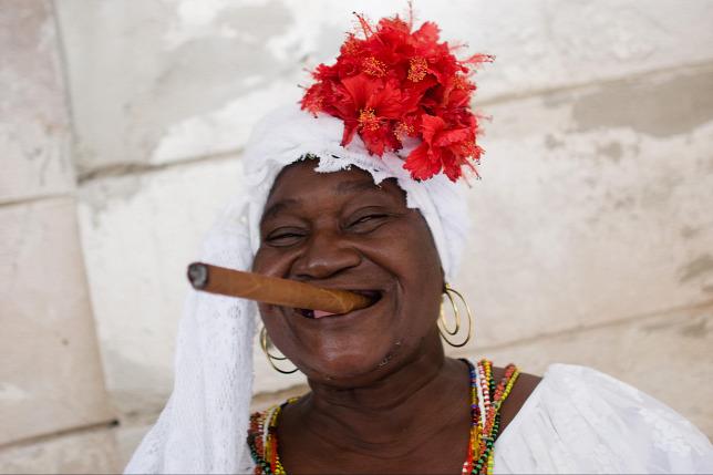Kuba: 60 év után elismerik megint a magántulajdont