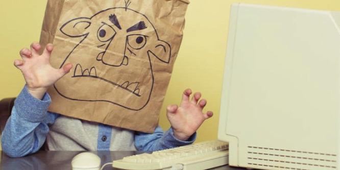 A kommentelés anatómiája, avagy hogyan születnek a trollok?