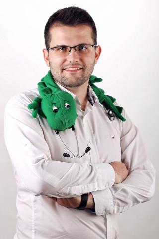 Forrás: Dr. Novák Hunor