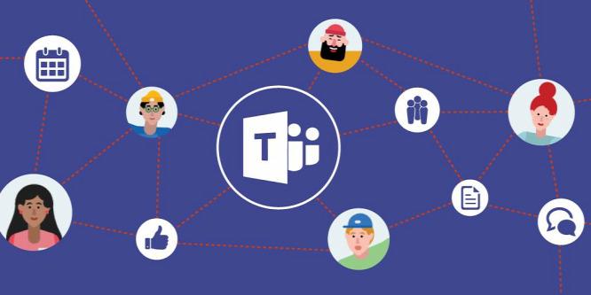 Ingyen elérhető a Microsoft munkahelyi csevegője