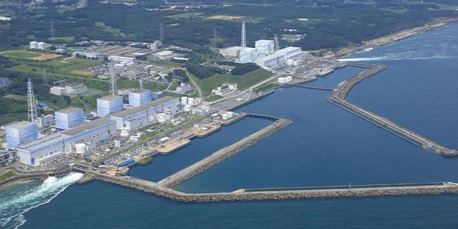Robottemetővé kezd alakulni a fukusimai erőmű