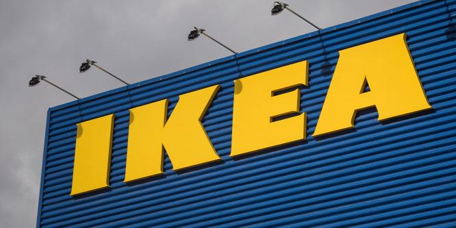 Nyolc gyerek meghalt, az IKEA visszahív 29 millió szekrényt