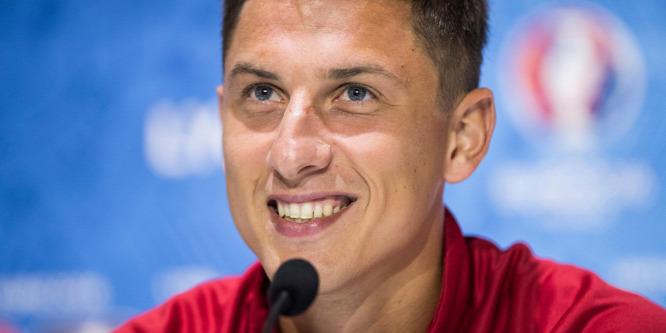 Nikolics után újabb magyar gólvágó érkezik az Egyesült Államokba