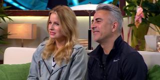 Forrás: TV2/Mokka
