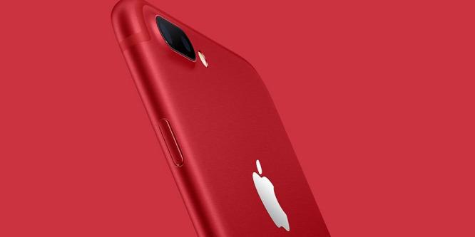 Ezért nem szivárognak ki fotók az új iPhone mobilokról
