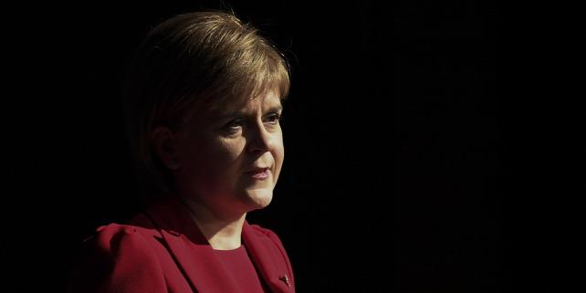 Forrás: AFP/Paul Ellis